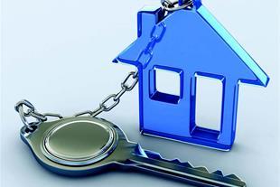 فروش آپارتمان 31 متری در شهرک اندیشه فاز1