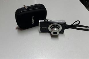 معاوضه دوربین دیجیتال با لپ تاپ