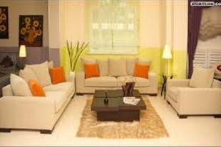 فروش آپارتمان 52 متری در شهرک اندیشه فاز1
