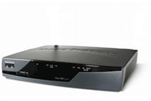 سیسکو - CISCO - فروش ویژه شبکه