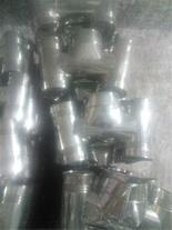 تولید و فروش انواع لوله بخاری ، کلاهک ، اچ ،ناودان