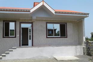 فروش یک خانه ویلایی