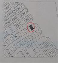 700 متر زمین تجاری - اداری واقع در   بلوار موذن