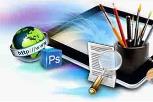 طراحی حرفه ای سایت مطابق سلیقه و بودجه شما!