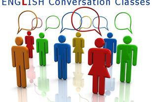 کلاس مکالمه انگلیسی رایگان برای دختر و پسرهای مشهد