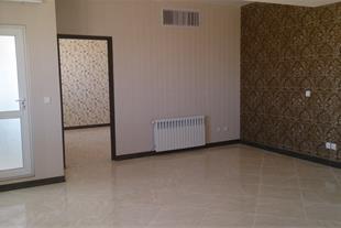 کرمان فروش آپارتمان