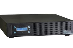 یو پی اس هوشمند فاراتل سری SDC - مدل SDC1500X-RT