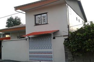 فروش یک واحد خانه دوبلکس