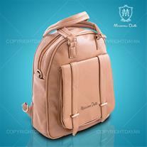 کیف دخترانه مارک جدید