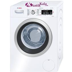 فروش ماشین لباسشویی ال جی - سامسونگ - بوش