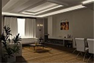 تریدیمکث کار در زمینه معماری 09144193373 در تبریز