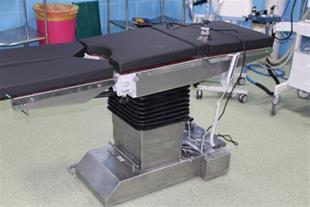 تعمیر تخصصی انواع تخت های الکترو مکانیکال