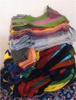 www.poshakafshar.ir لباس 1000 تومان