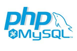 برنامه نویس php , mysql جویای کار کارباLinux