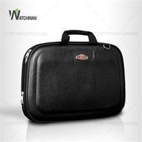 کیف لپ تاپ واچ من