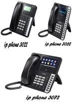فروش ویژه ip phone های mocet