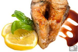 فروش عمده ماهی و میگو