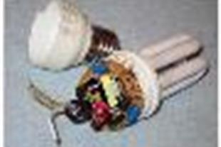آموزش پردرآمد تعمیرات لامپ کم مصرف  قیمت: 5000 توم