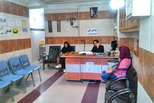 فروش کلینیک پزشکی و دندانپزشکی موفق در ارومیه