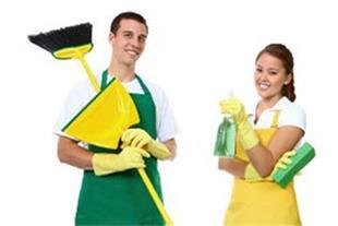 نظافت منزل وراه پله(تضمینی)