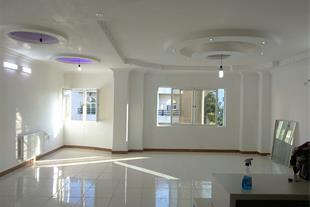 فروش آپارتمان مسکونی در قائمشهر
