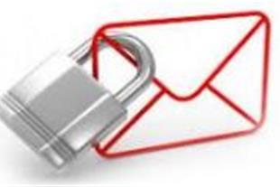 وب سرویس و پنل ارسال پیامک به بلک لیست