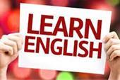 مجموعه ای از بهترین آموزش مکالمات انگلیسی