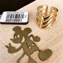خرید عمده انگشتر زنانه –  پخش انگشتر زنانه