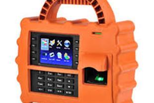 فروش بهترین دستگاه حضور و غیاب قابل حمل HB-900