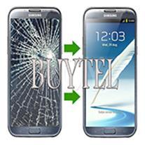 تعمیر فوق تخصصی گوشی های Apple ،  Samsung