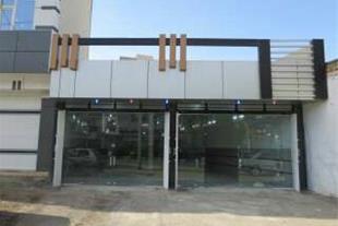 فروش ویلا 327 متر تجاری در مشهد