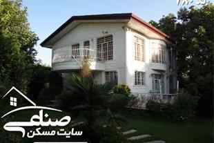 فروش 2400متر باغ ویلا در منطقه خوشنام ملارد کد780