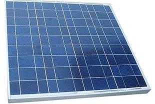 پنل خورشیدی 60 وات ، پنل خورشیدی 300 Yingli Solar