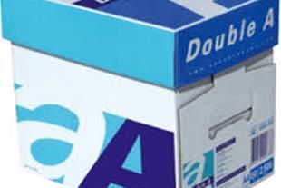 واردات و توزیع انواع کاغذ A4