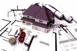 آموزش تخصصی نرم افزار های معماری