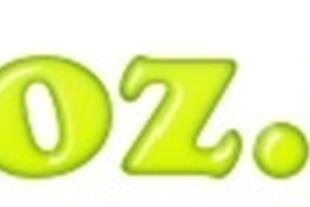 فروشگاه اینترنتی املاک و خدمات ساختمانی
