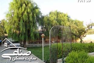 باغ ویلا خوشنام یوسف آباد کد781