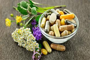 خرید و فروش عمده گیاهان دارویی
