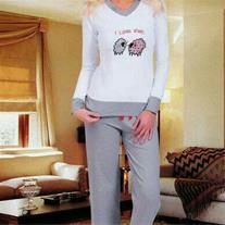 ارزانسرای پوشاک بهپوشان زنانه و بچگانه عمده و خرده