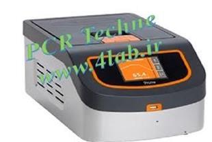 نمایندگی فروش ترمال سایکلر و ریل تایم PCR Techne