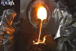 ساخت انواع دستگاه های صنعتی
