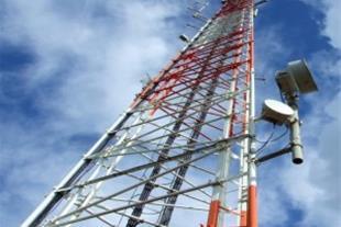 خدمات تلفن، شبکه و اینترنت