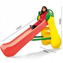 تجهیزات مهدکودک و بازی کودک نازکودک - 1