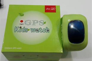 فروش ساعت مچی موبایل دار