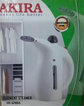 فروش دستگاه بخور گرم