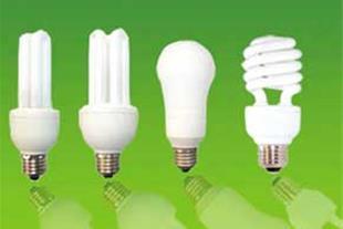 فروش انواع لامپ های کم مصرف با قیمت وارداتی