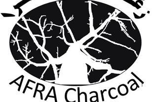 تهیه ، تولید و توزیع زغال چوب افرا - 1