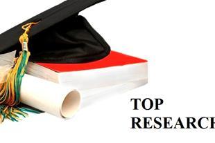 مشاوره تخصصی و انجام پایان نامه، پروپوزال و مقاله
