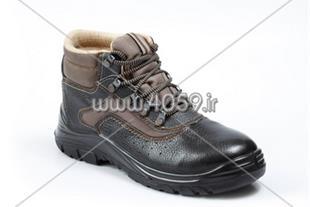 کفش ریما Rima 09141164059 - 1