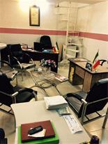 استخدام جهت امور دفتری - 1